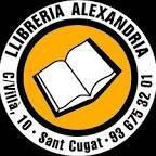 Alexandria Llibres