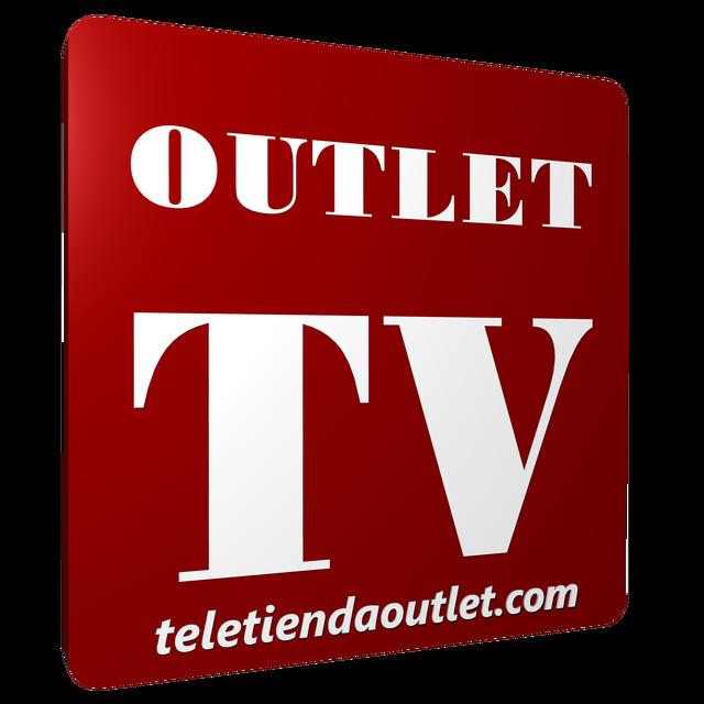 TELETIENDAOUTLET.COM