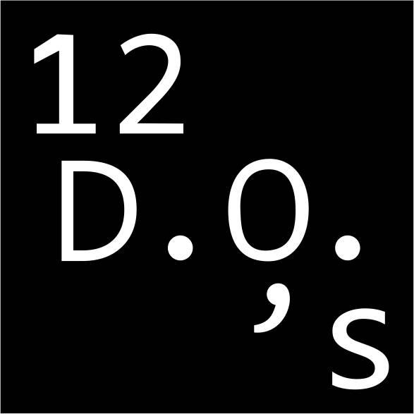 12 D.O.'s Vins i Escumosos Catalans SL