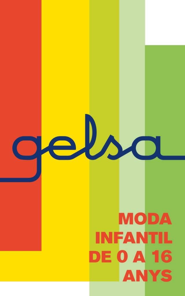 Gelsa