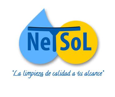 Netsol Serveis Catalunya S.L.