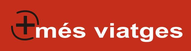 +MÉS VIATGES MANLLEU