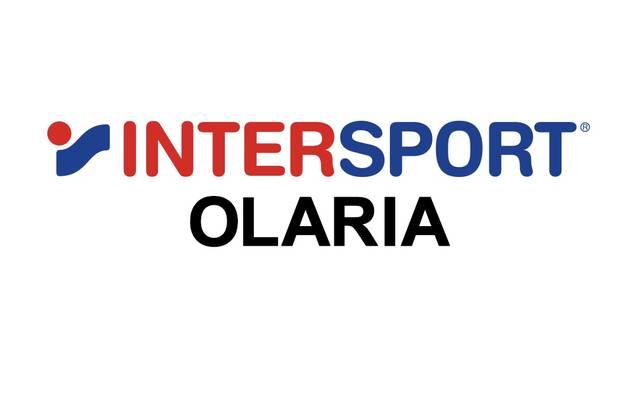Intersport Olaria