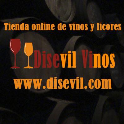 Disevil Vinos