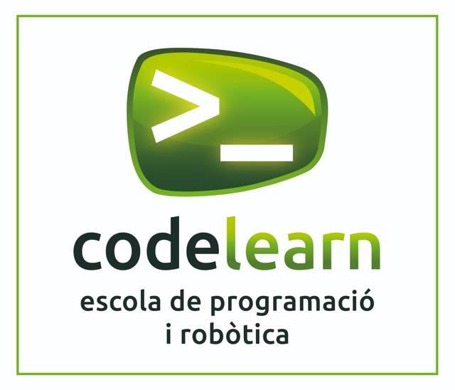 Codelearn-Premià de Mar