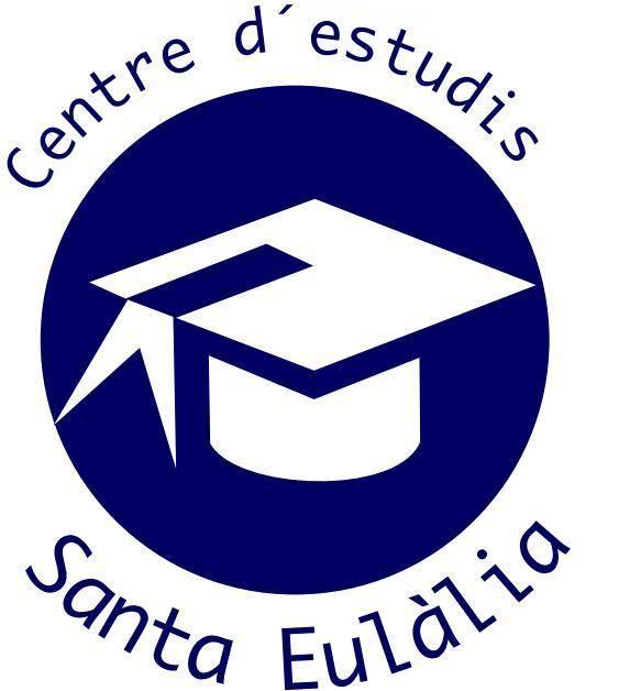 Centre d'estudis Santa Eulàlia
