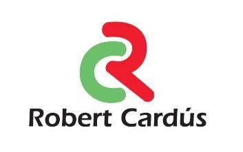 Ferreteria Robert Cardús