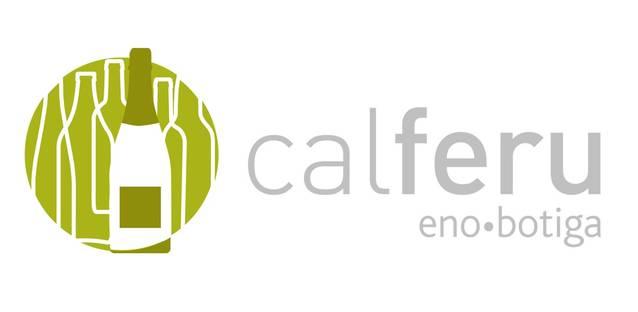 Cellers Cal Feru
