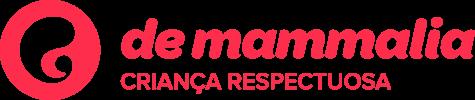 De Mammalia
