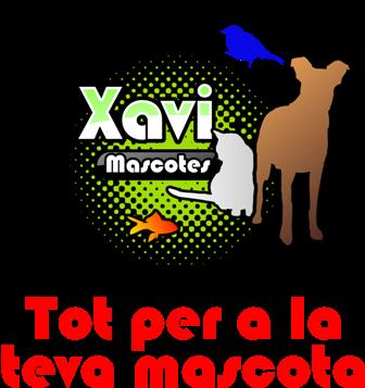 La Botiga del Xavi
