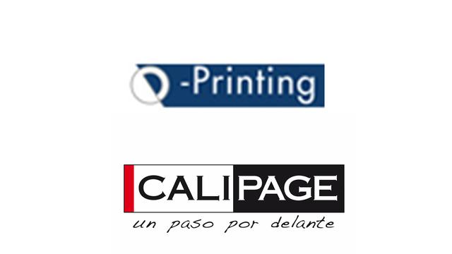 Q-Printing