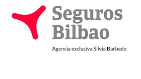 SEGUROS BILBAO-Rubí-Agencia exclusiva Silvia Barbado