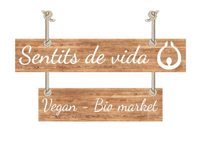 SENTITS DE VIDA