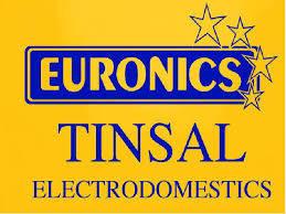 Tinsal Electrodomestics