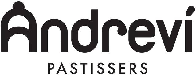 Andreví Pastissers