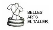 Belles Arts EL TALLER