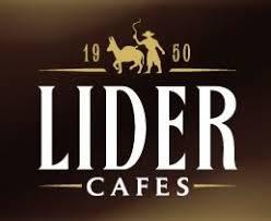 Cafès Lider