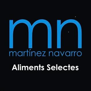 CANSALADERIES MARTINEZ NAVARRO