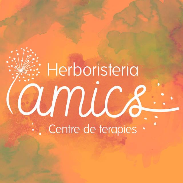 Centro de Terapies Herboristeria Amics