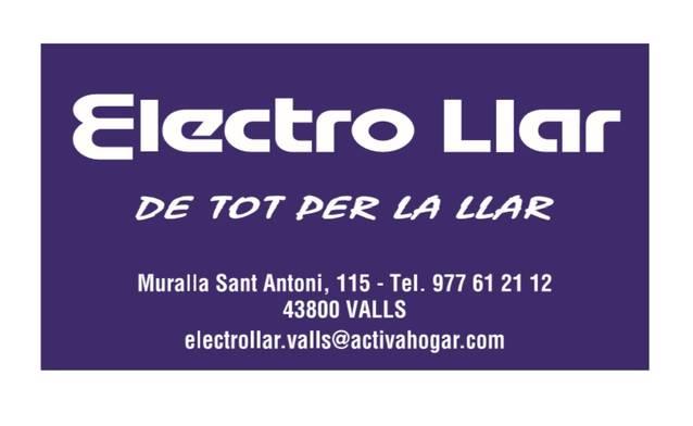 Electro Llar