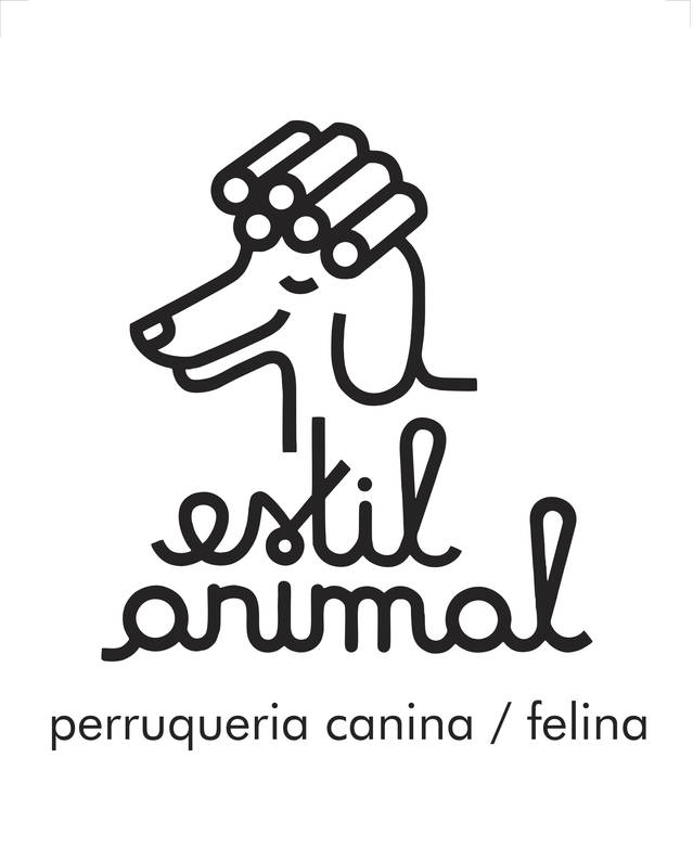 Estil Animal