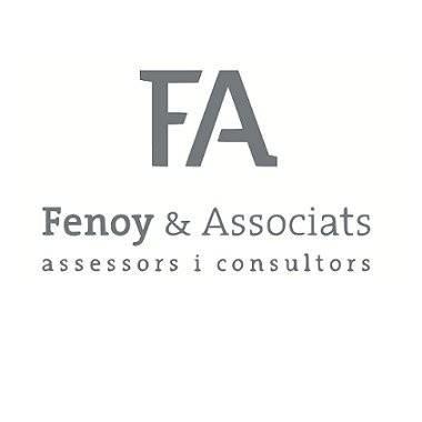 Fenoy&Associats