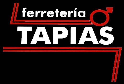 FERRETERIA  TAPIAS