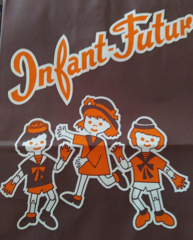 Infant Futur