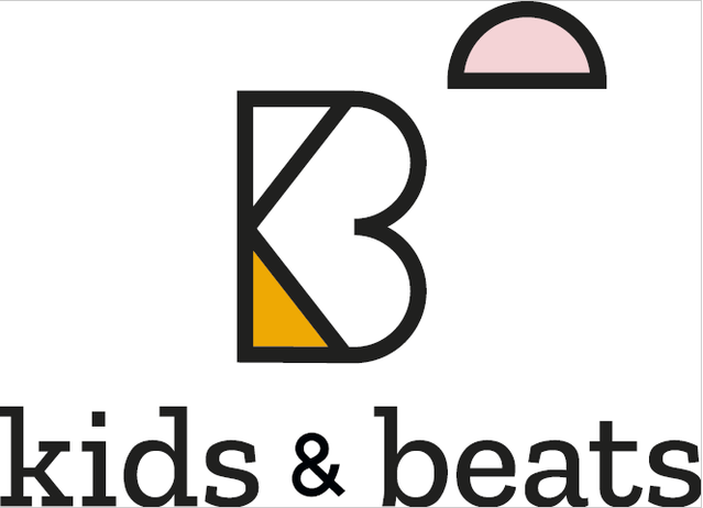 Kids & Beats