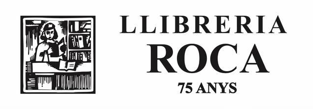 Llibreria Roca