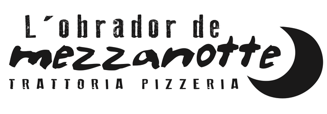L'OBRADOR DE MEZZANOTTE