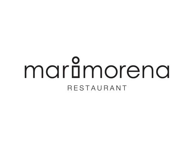 Marimorena Restaurant