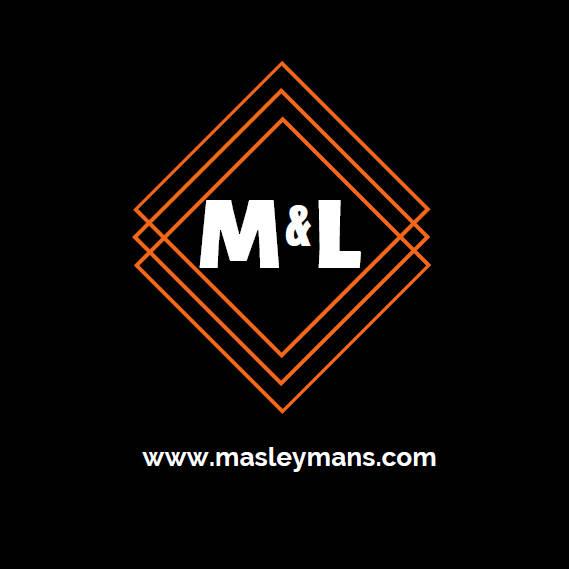 MASLEY & LEYMANS