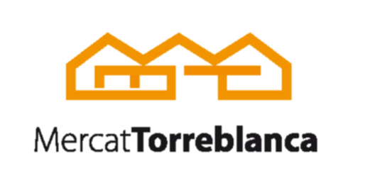Mercat Torreblanca
