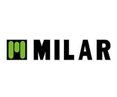 MILAR ELECTRONORMA