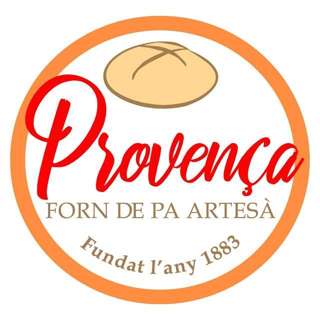 Forn Provença