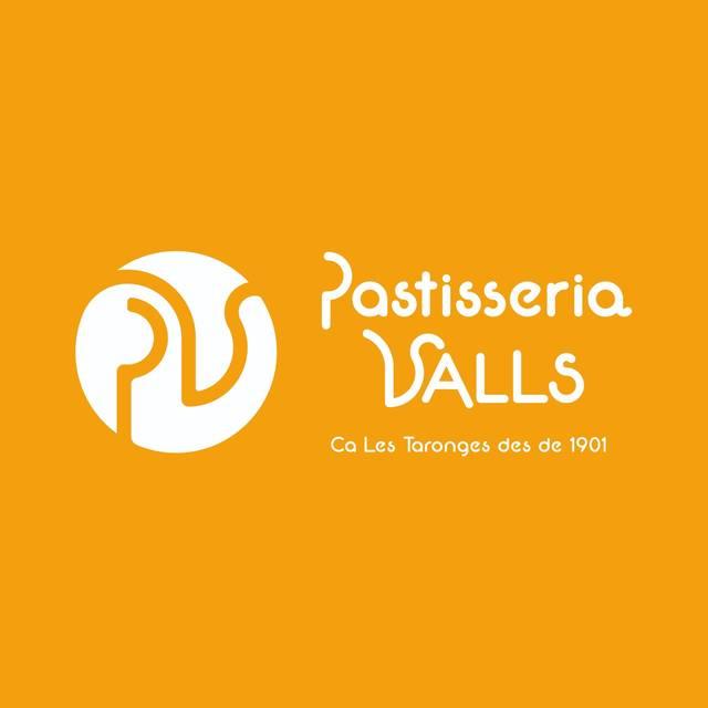 PASTISSERIA VALLS -