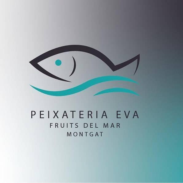 PEIXATERIA EVA ( Mongat)