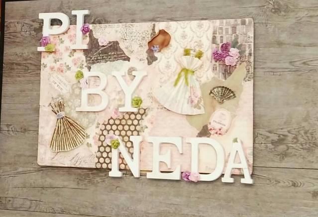 PI-BY-NEDA