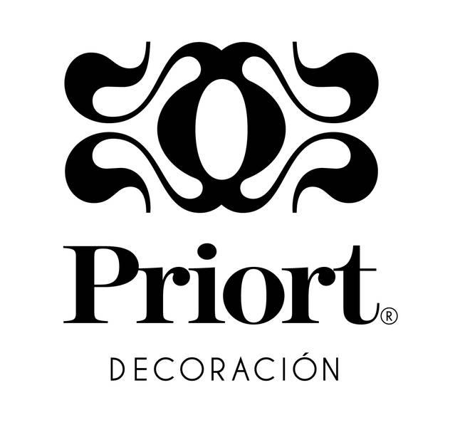 PRIORT DECORACIÓN, S.L.