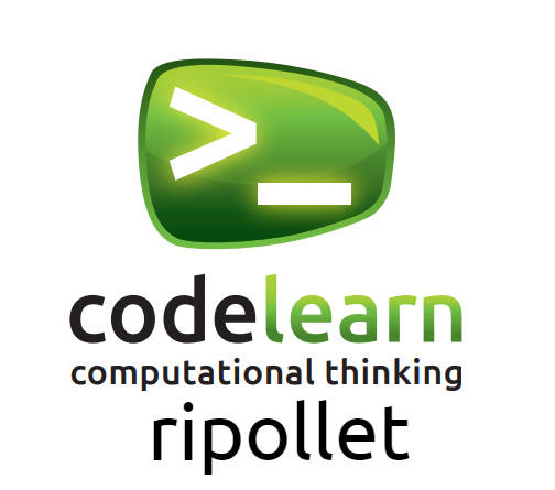 Codelearn Ripollet