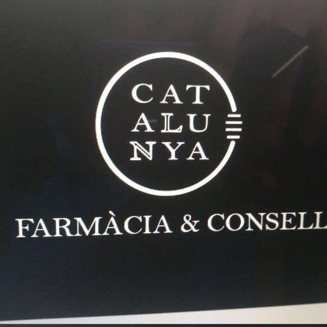 Farmàcia Catalunya