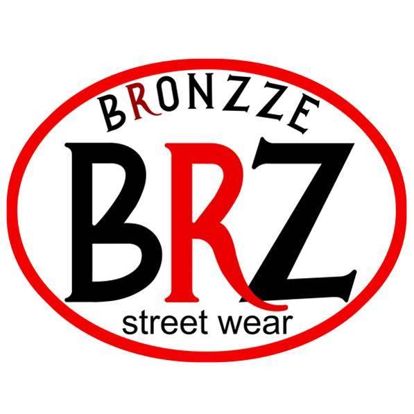 Bronzze