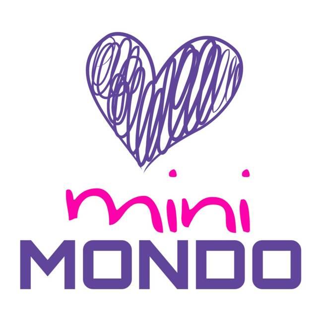 MINI MONDO