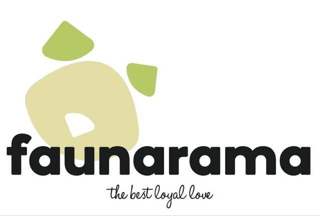 Faunarama