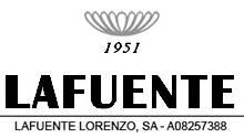 LAFUENTE - COLMADO QUILEZ
