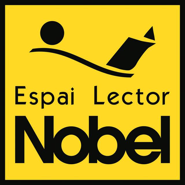 ESPAI LECTOR NOBEL