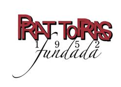 PRAT TORRAS