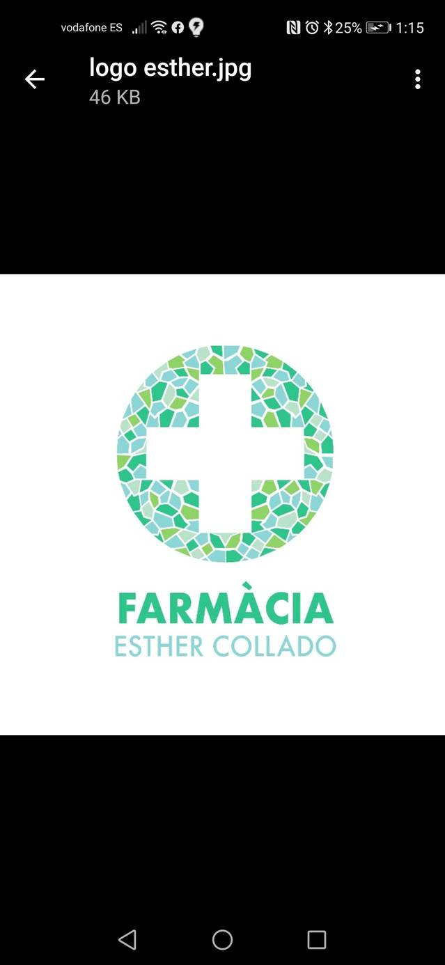 Farmàcia Esther Collado