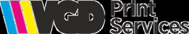VGD Print Services